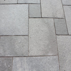 black-limestone-paving