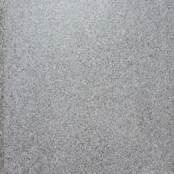 pepper-dark-grey-paving-slabs