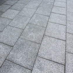 grey-granite-paving-slabs