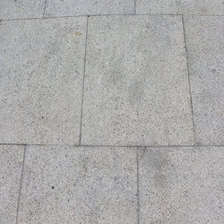 yellow-granite-paving-slabs