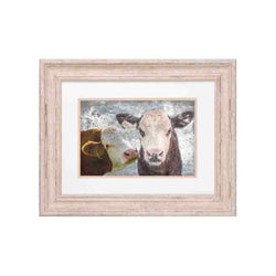 cows-photo-frame