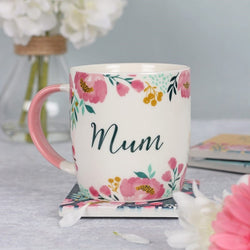 gifts-for-mum-flower-design