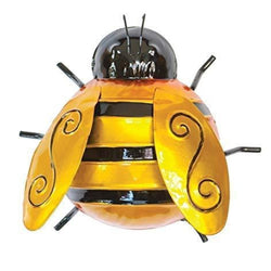 large-bumble-bee-wall-art