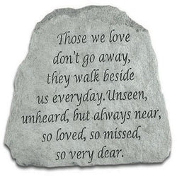 those-we-love-dont-go-away-poem-memorial-plaque