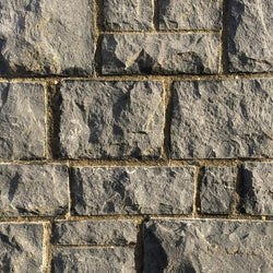 Cut/ Split Limestone Walling Stone
