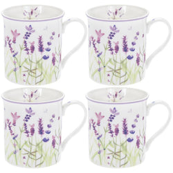 lavender-mugs-gifts-for-her
