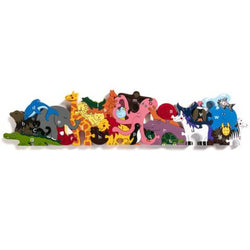 childrens-jigsaw-puzzle-zoo-animals