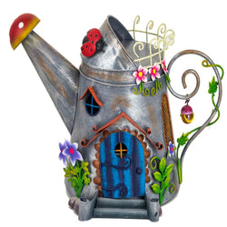 watering-can-fairy-house