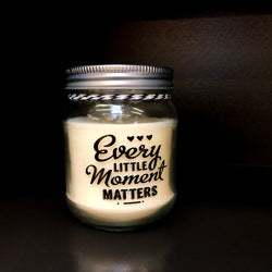 every-little-moment-matters-scented-candle