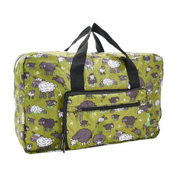 sheep-holdall-recycled-bag