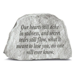 our-hearts-still-ache-memorial-plaque