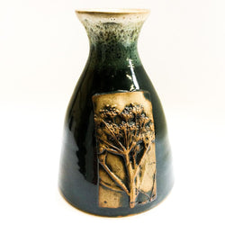 Finn Ceramics Carafe - Wild Parsley