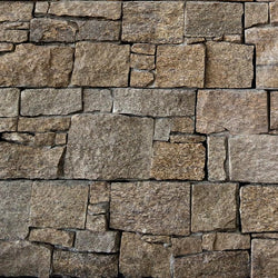 Granite Z Stone Cladding