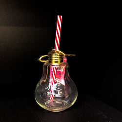 light-bulb-glass-quirky-gifts-for-her