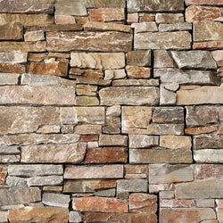 Quarz Z Stone Cladding