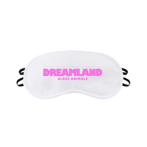 Dreamland Eye Mask