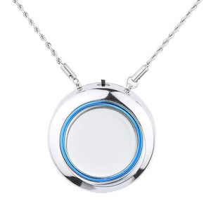 MosQi Air-Purifier Necklace - MosQi