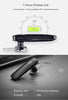 Bluetooth 4.1 Headset Ultralight Wireless Earphone Hands-free