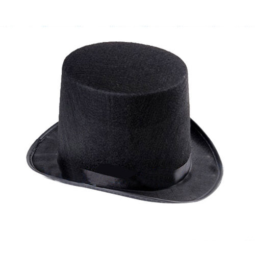 Cosplay Props Coffin Dance Hat Funeral - MosQi