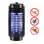 MOSQUITONITEX Electronics Mosquito Killer LED Electric Bug Zapper Lamp - MosQi