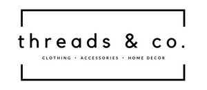 Threads & Co MN