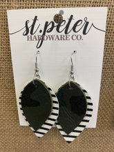 Load image into Gallery viewer, ST. PETER HARDWARE CO EARRINGS (15 styles!)