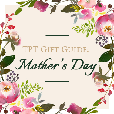 unique mother s day gift ideas 2018 the present tree