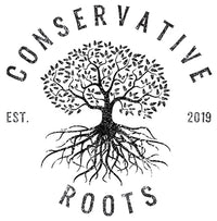 ConservativeRoots