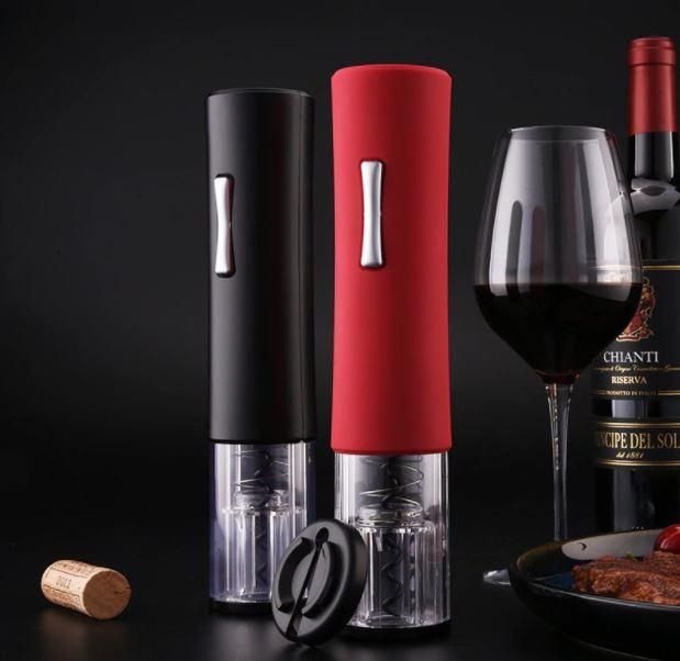 Spartles™ Electric Wine Opener