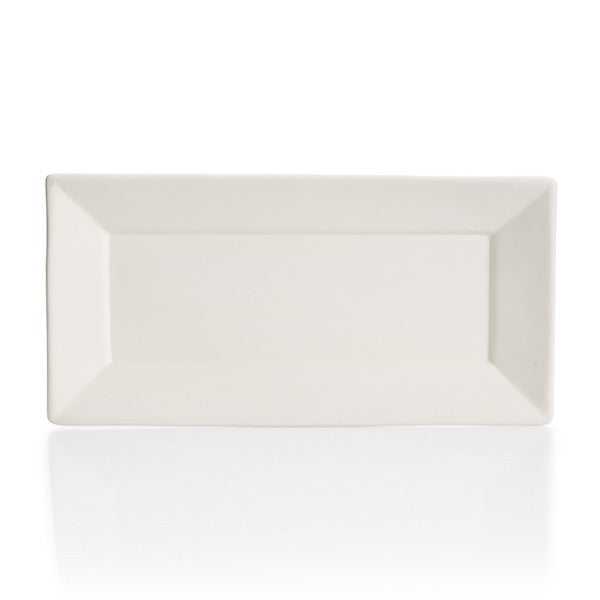 Platter Rectangle 15 inch