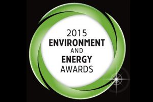Environment and Energy Awards 2015 : halcyonPRO shortlisted