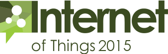 IoT Forum 2015 - HalcyonPRO to exhibit