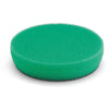 FLEX Green Foam Pad (Heavy Cut)
