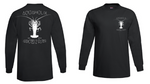 Bug Anchor Long Sleeve - Men's