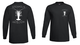 Bug Anchor Long Sleeve - Women's