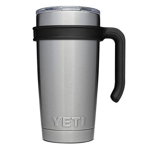 YETI Rambler 20 oz Tumbler Handle