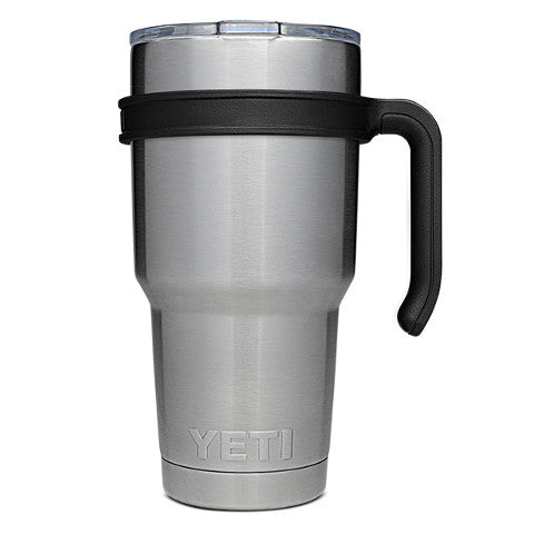 YETI Rambler 30 oz Tumbler Handle