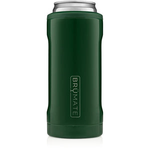 BrüMate Hopsulator Slim Insulated Slim Can-Cooler