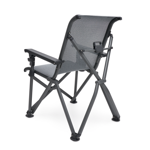 YETI TrailHead Camp Chair