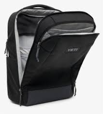 YETI CROSSROADS BACKPACK 23