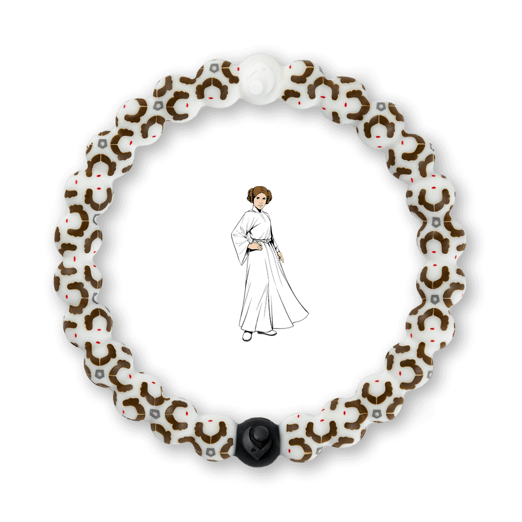 LOKAI PRINCESS LEIA