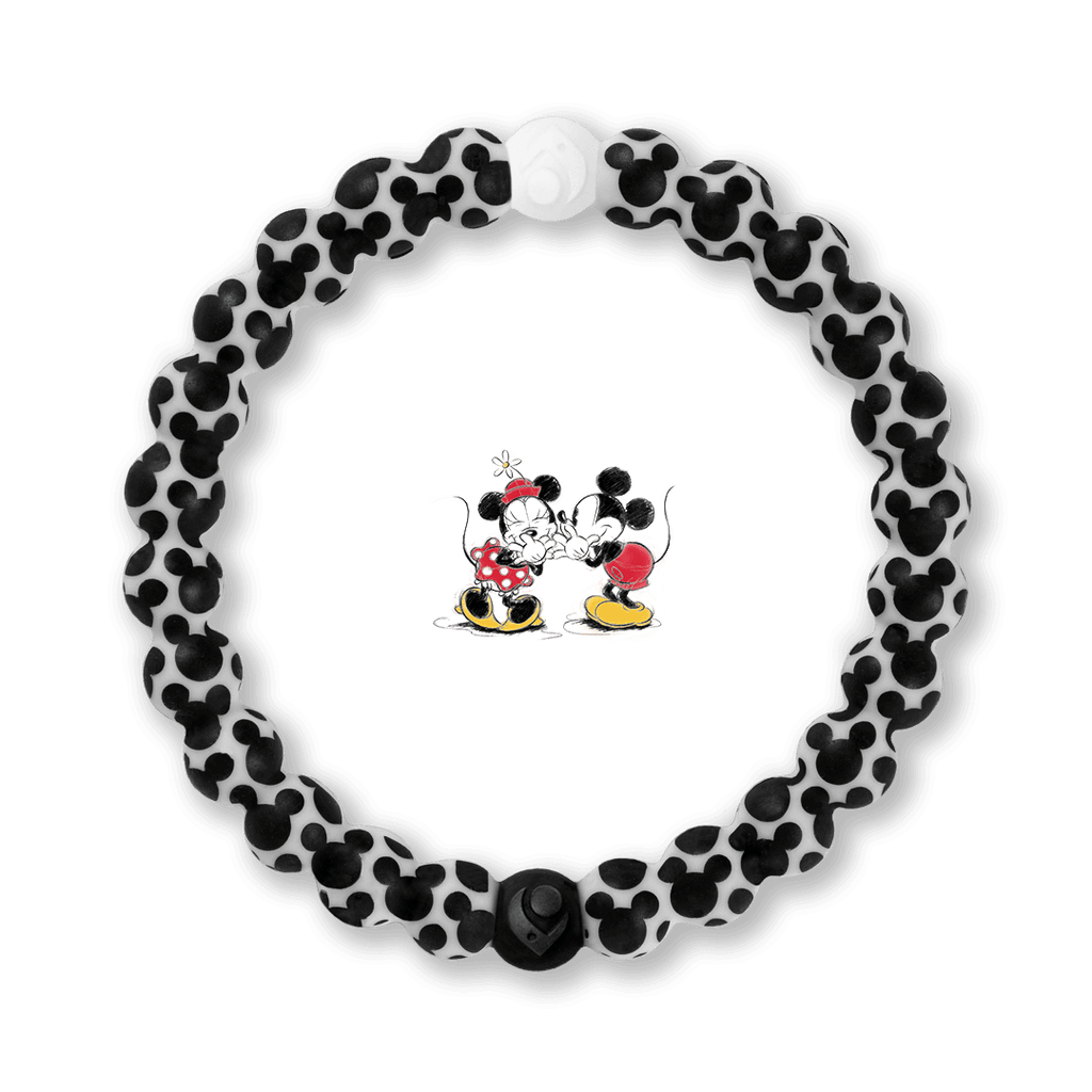 MICKEY MOUSE ICON LOKAI
