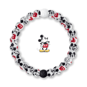 MICKEY MOUSE LOKAI