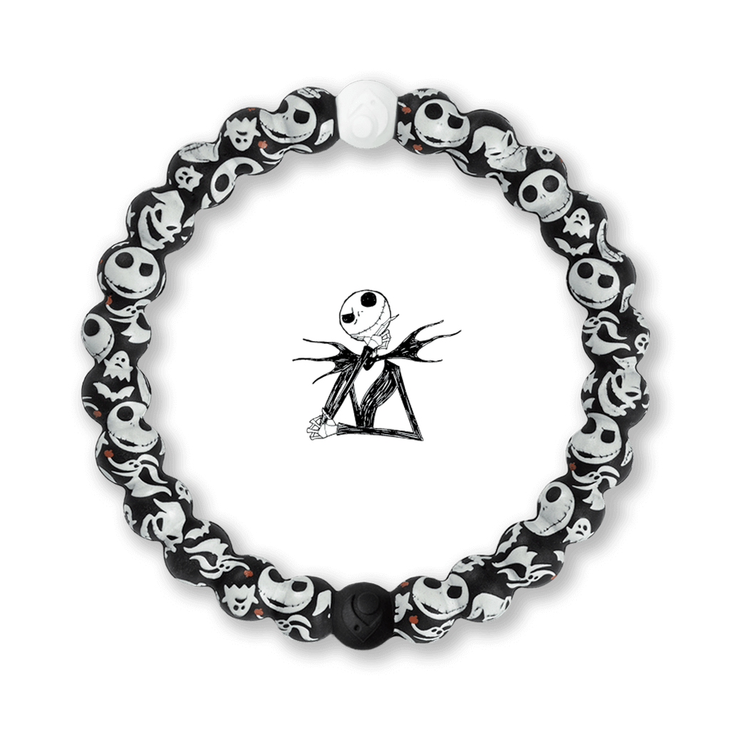 THE NIGHTMARE BEFORE CHRISTMAS LOKAI