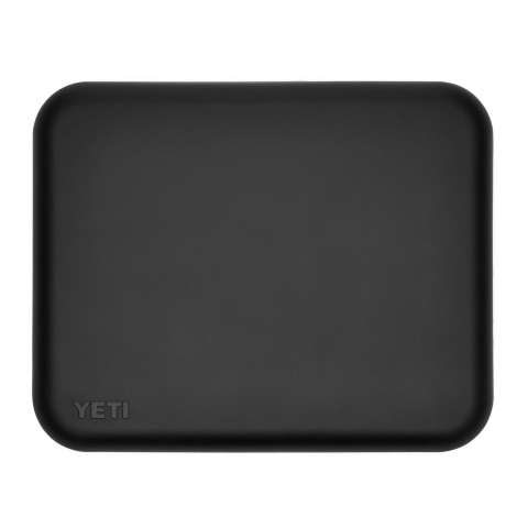 Yeti Roadie 24 Cushion Black