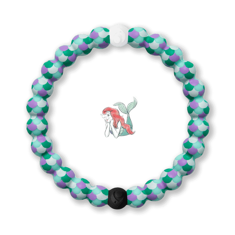 THE LITTLE MERMAID ARIEL LOKAI