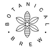 Botanical Brew