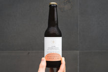 Load image into Gallery viewer, Jun Kombucha - Mandarin & Finger Lime (4% alc/vol)