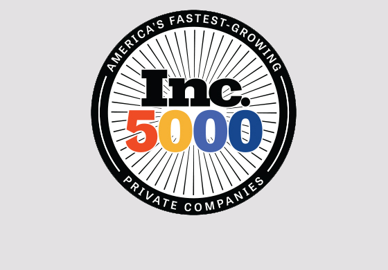 CLEANLIFE® named to the 2020 Inc. 5000 for the 4th year in a row