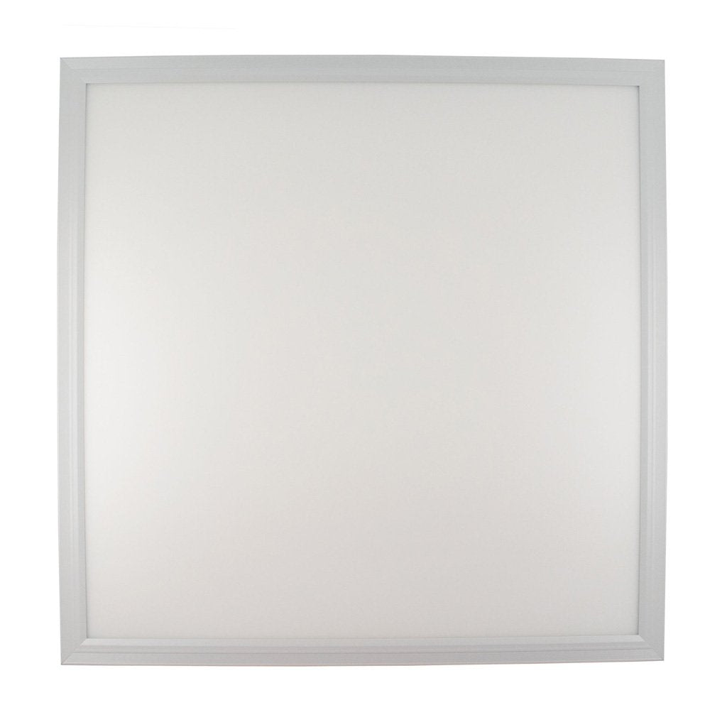 CLEANLIFE® LED 2x2 White Flush Mount LED Light Panel with Internal Driver 30W